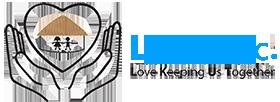 LKUT Inc